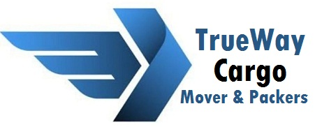 TrueWay Cargo Movers and Packers : Delhi's Best Cargo and Packer Services